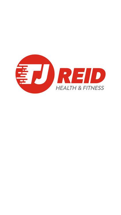TJ Reid